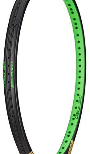 Prince TeXtreme X Tour 95 Tennis Racquet (4 3/8) image https://images.buyr.com/OV18L7E_984958F1E77D263C0124384562916A7B3D5DA86A37023BF5B3AC22E4C123EB0A-NeZiRK6VEHlWEPLTc0xtyQ.jpg1