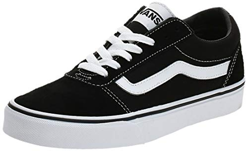 vans scarpe estive uomo