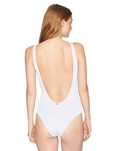 O'NEILL Women's Standard Salt Water Solids Macrame One Piece Swimsuit, White, XS image https://images.buyr.com/OV18L7E_9AC322A1790DE288F03344C5D24DB420A936B26AF2DFEB814C265A15924EFD43-al7rYhQXcloDJfasdsgktg.jpg1