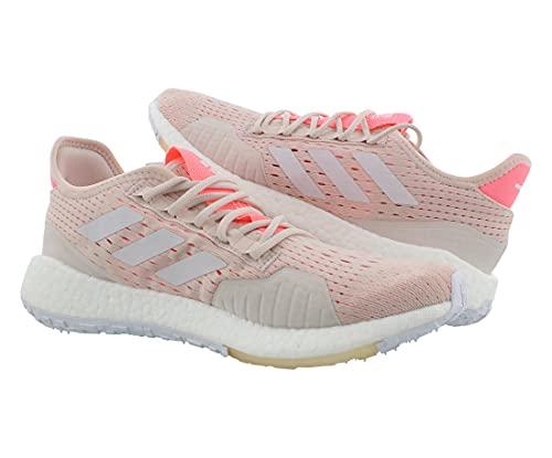 adidas Women's Pulseboost HD Summer Ready Running Shoe, Echo Pink/White/Light Red, 7.5 M US image https://images.buyr.com/OV18L7E_9BA8C07659FAC581094894495AB5A6FD89E8E2C415A6A1C35453EFF6ABDFCBEC--FIv1SdiaRJZm8yP8Qw8FQ.jpg1