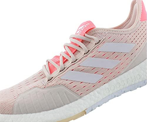 adidas Women's Pulseboost HD Summer Ready Running Shoe, Echo Pink/White/Light Red, 7.5 M US image https://images.buyr.com/OV18L7E_9BA8C07659FAC581094894495AB5A6FD89E8E2C415A6A1C35453EFF6ABDFCBEC-2TzM-AcmYxTwl7KLlsbXrQ.jpg1