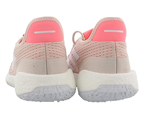 adidas Women's Pulseboost HD Summer Ready Running Shoe, Echo Pink/White/Light Red, 7.5 M US image https://images.buyr.com/OV18L7E_9BA8C07659FAC581094894495AB5A6FD89E8E2C415A6A1C35453EFF6ABDFCBEC-6OnKmZX2zVdjffmHt1_2MQ.jpg1
