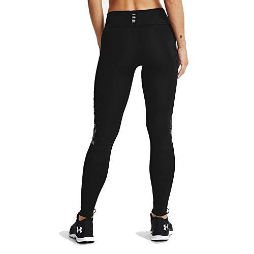 Under Armour Qualifier Ignight ColdGear Women's Running Tights - AW20 - X Small - Black image https://images.buyr.com/OV18L7E_9BAD86EE7B2539B24119ABEE44EEFE3A20321F680B182316E0D919A3C7CA8438-sZa6ZLHQEBNYeEQEuClmjg.jpg1