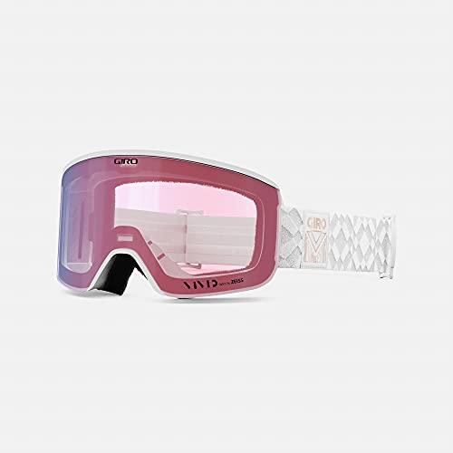 Giro Ella Womens Snow Goggle - White Limitless Strap with Vivid Pink/Vivid Infrared Lenses image https://images.buyr.com/OV18L7E_9D3F52C84B565E088B88AC5D7EA931B269DA0958D89CF8B854B988C36C39FD-ULJMK5_DAI7LzFNlPemg2w.jpg1