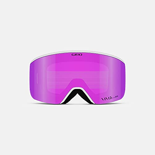 Giro Ella Womens Snow Goggle - White Limitless Strap with Vivid Pink/Vivid Infrared Lenses image https://images.buyr.com/OV18L7E_9D3F52C84B565E088B88AC5D7EA931B269DA0958D89CF8B854B988C36C39FD-ktLYItn1k_x-wnkMdzNNNw.jpg1