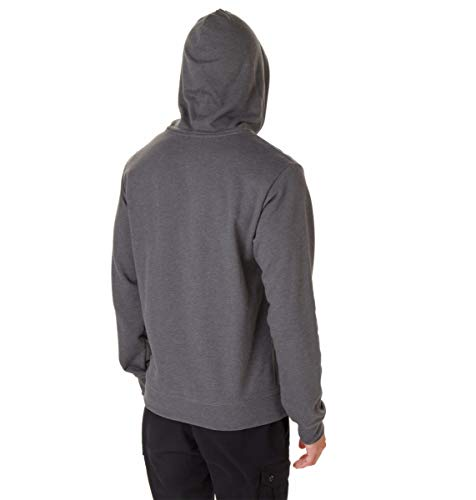 Columbia Men's Viewmont II Sleeve Graphic Hoodie Sweater, Charcoal Heather, Large image https://images.buyr.com/OV18L7E_9E3DD0D8340599994C289BF2F7C606FB94EF243F93B1488183C2E76492A35899-nhJuzhYBnbLbIMVEgf9F4g.jpg1