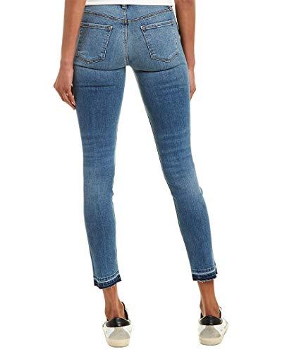 J Brand Jeans Women's 811 MID Rise Skinny, Linear, 23 image https://images.buyr.com/OV18L7E_9F80F116C08CBB1812619338579317D5F31007A03743CC33FD21AFAF82F39E1-B9E0XiFhKQ7xrkc2B6_zSQ.jpg1