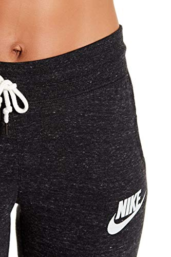 Nike Women's Gym Vintage Sport Casual Capris (Small, Black) image https://images.buyr.com/OV18L7E_A0752FE4FC24AFD44B0DFE26E95BF75E2D00CF6B402EBE7AA9FF663338512843-9rkPhSynPpjUaVpw71u04g.jpg1