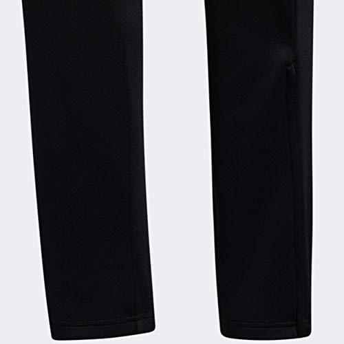 adidas Team Issue Pant - Men's Casual XLT Black/White image https://images.buyr.com/OV18L7E_A0E70EFD44047DA5C6B27E986D4D0D04F418B87CA09B18F03C48D448B8F2F346-Lg8HalDCPyvAunpxhhiKGg.jpg1