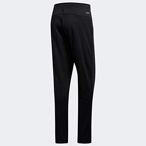 adidas Team Issue Pant - Men's Casual XLT Black/White image https://images.buyr.com/OV18L7E_A0E70EFD44047DA5C6B27E986D4D0D04F418B87CA09B18F03C48D448B8F2F346-fHVJi5JKjYaMDH14MW5ICw.jpg1
