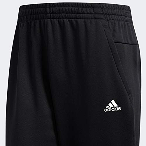 adidas Team Issue Pant - Men's Casual XLT Black/White image https://images.buyr.com/OV18L7E_A0E70EFD44047DA5C6B27E986D4D0D04F418B87CA09B18F03C48D448B8F2F346-qwPrlMNO1Jlx3eXJMW2Ubw.jpg1