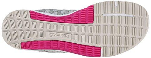 Reebok Women's ROS Workout TR-W, Steel/White/Charged Pink, 5.5 M US image https://images.buyr.com/OV18L7E_A3B604B6E3B2565F0135F3502CC5E894DF658C8443D9A4B612A999CB3967FA3-AlmpsKbokPO0cuSBblP1Lw.jpg1