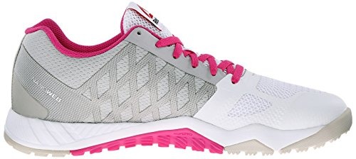 Reebok Women's ROS Workout TR-W, Steel/White/Charged Pink, 5.5 M US image https://images.buyr.com/OV18L7E_A3B604B6E3B2565F0135F3502CC5E894DF658C8443D9A4B612A999CB3967FA3-W1tAMM_D921FA66vx5T7aA.jpg1