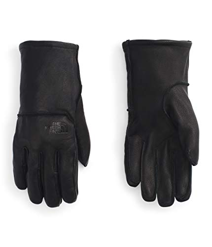The North Face No-Frills Workhorse Glove, TNF Black, M image 1