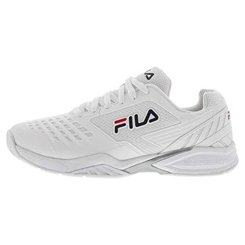 Fila Women's Axilus 2 Energized Shoes White/White/Navy 6 image https://images.buyr.com/OV18L7E_A7C0913BACF06B8A1D69D02569437D18D4D1762B34AA7DD1C2E6D7A33072F650-iDI5uLb8-zYaHA5Fx-Fy4g.jpg1