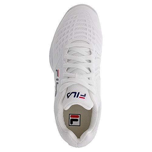 Fila Women's Axilus 2 Energized Shoes White/White/Navy 6 image https://images.buyr.com/OV18L7E_A7C0913BACF06B8A1D69D02569437D18D4D1762B34AA7DD1C2E6D7A33072F650-xIRGGGJM9ewxjLL4rCp03A.jpg1