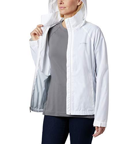 Columbia Women's Switchback III Jacket, White, X-Small image https://images.buyr.com/OV18L7E_AA41E0183A6E470501594E3A28E3998D90E2983F1DD867167B4E2C637CE3E33B-B1-HkvzNNU7ehIUOamZyXA.jpg1