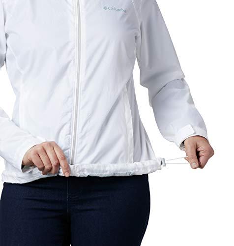 Columbia Women's Switchback III Jacket, White, X-Small image https://images.buyr.com/OV18L7E_AA41E0183A6E470501594E3A28E3998D90E2983F1DD867167B4E2C637CE3E33B-BvnbybqAbBdsUyc972lnrQ.jpg1
