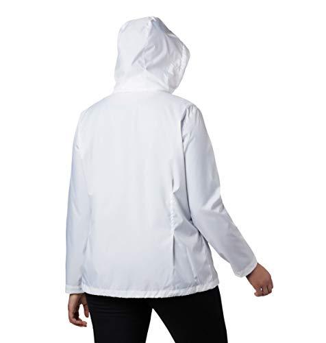 Columbia Women's Switchback III Jacket, White, X-Small image https://images.buyr.com/OV18L7E_AA41E0183A6E470501594E3A28E3998D90E2983F1DD867167B4E2C637CE3E33B-GOu5mFp_3ULNUIUBivyHWA.jpg1