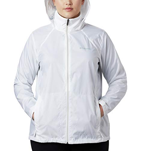 Columbia Women's Switchback III Jacket, White, X-Small image https://images.buyr.com/OV18L7E_AA41E0183A6E470501594E3A28E3998D90E2983F1DD867167B4E2C637CE3E33B-Q4trggpSZ-Z59DVIUi5Rbg.jpg1
