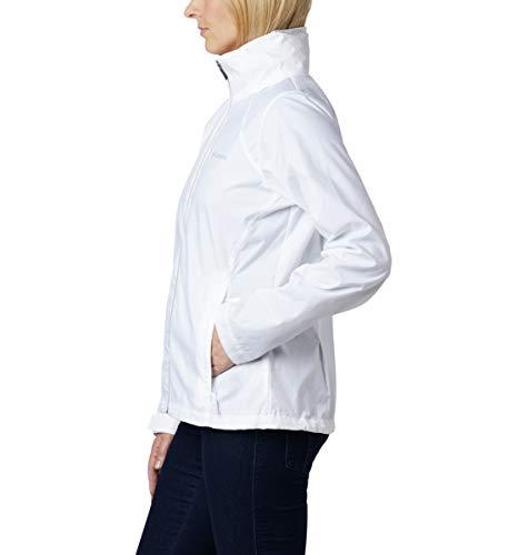 Columbia Women's Switchback III Jacket, White, X-Small image https://images.buyr.com/OV18L7E_AA41E0183A6E470501594E3A28E3998D90E2983F1DD867167B4E2C637CE3E33B-QnVc2SoPtAvXtZRrf0Sc8A.jpg1