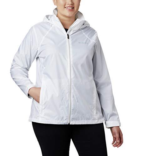 Columbia Women's Switchback III Jacket, White, X-Small image https://images.buyr.com/OV18L7E_AA41E0183A6E470501594E3A28E3998D90E2983F1DD867167B4E2C637CE3E33B-R3FfQOrzOT7zJfZLD1lvtA.jpg1
