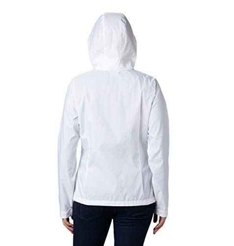 Columbia Women's Switchback III Jacket, White, X-Small image https://images.buyr.com/OV18L7E_AA41E0183A6E470501594E3A28E3998D90E2983F1DD867167B4E2C637CE3E33B-_YTWuC1h83ihLtcGye27AQ.jpg1