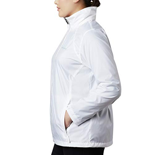 Columbia Women's Switchback III Jacket, White, X-Small image https://images.buyr.com/OV18L7E_AA41E0183A6E470501594E3A28E3998D90E2983F1DD867167B4E2C637CE3E33B-w1k80we9eU3-yXSrsQmZoQ.jpg1