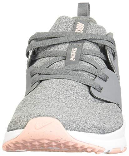 Nike WMNS Air Bella Tr Womens 924338-016 Size 8.5 image https://images.buyr.com/OV18L7E_ABD2A4421037C6371DB17F39BD653B7DD183121F6424C13578E819B6616AB11C-FDk6-OVNNT8YefWeKVa6rQ.jpg1