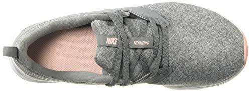 Nike WMNS Air Bella Tr Womens 924338-016 Size 8.5 image https://images.buyr.com/OV18L7E_ABD2A4421037C6371DB17F39BD653B7DD183121F6424C13578E819B6616AB11C-VDdAiECYtvg87ifxWmEdYw.jpg1