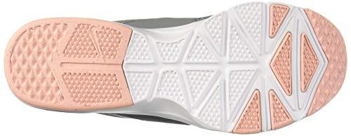 Nike WMNS Air Bella Tr Womens 924338-016 Size 8.5 image https://images.buyr.com/OV18L7E_ABD2A4421037C6371DB17F39BD653B7DD183121F6424C13578E819B6616AB11C-XMZr8CZbgqm2DYlJrivAvg.jpg1
