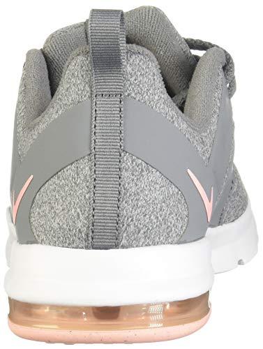 Nike WMNS Air Bella Tr Womens 924338-016 Size 8.5 image https://images.buyr.com/OV18L7E_ABD2A4421037C6371DB17F39BD653B7DD183121F6424C13578E819B6616AB11C-aInEImxBR28RdihjU2YQqg.jpg1