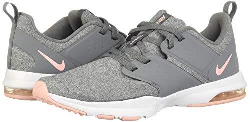 Nike WMNS Air Bella Tr Womens 924338-016 Size 8.5 image https://images.buyr.com/OV18L7E_ABD2A4421037C6371DB17F39BD653B7DD183121F6424C13578E819B6616AB11C-uTxKhLKiim3tB2XA1UNctw.jpg1