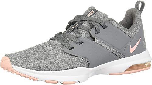 Nike WMNS Air Bella Tr Womens 924338-016 Size 8.5 image https://images.buyr.com/OV18L7E_ABD2A4421037C6371DB17F39BD653B7DD183121F6424C13578E819B6616AB11C-v7TfnTbvAur3l2ajvgdG9g.jpg1