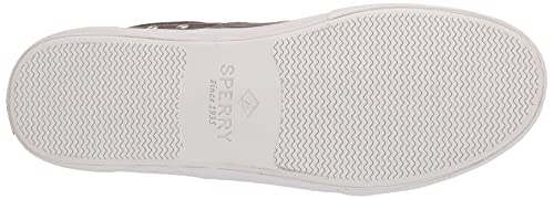 Sperry Men's Striper II CVO Nautical Sneaker, Olive Tonal, 4.5 image https://images.buyr.com/OV18L7E_AFBE71B516E0FE8A095AC07F4625EB7365F904047CBC7BBA871400CDFE218AA7-v5o6ZVrfLfjqBG4BgG6ywA.jpg1