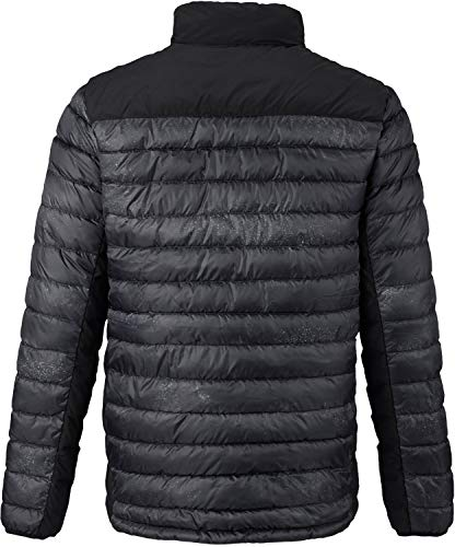 Burton Men's Evergreen Synthetic Insulator Jacket Zepheria Black Size XL image https://images.buyr.com/OV18L7E_AFF42B05097ECAEBC7C3A3E15DF8E59AD4C1444DF1EB9C32E6BC2F099602A7E4-HV6oih1VuXUaLrREBu4o_w.jpg1