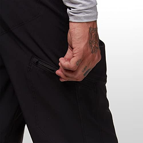 Outdoor Research Men's Cirque Lite Pants – Nylon Lightweight Outdoor Pants Black image https://images.buyr.com/OV18L7E_B41AB78F62802A7600051B4717335C88B04AD414066EAC93BE2B72F094B47361-Io45mTyGtfOJX0clVgF-ZQ.jpg1