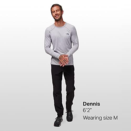 Outdoor Research Men's Cirque Lite Pants – Nylon Lightweight Outdoor Pants Black image https://images.buyr.com/OV18L7E_B41AB78F62802A7600051B4717335C88B04AD414066EAC93BE2B72F094B47361-bPDMLoevInTKivmJUTey7Q.jpg1