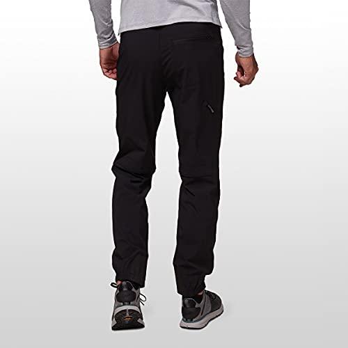Outdoor Research Men's Cirque Lite Pants – Nylon Lightweight Outdoor Pants Black image https://images.buyr.com/OV18L7E_B41AB78F62802A7600051B4717335C88B04AD414066EAC93BE2B72F094B47361-vt2G10GDEvA0WjhK7y9jtQ.jpg1