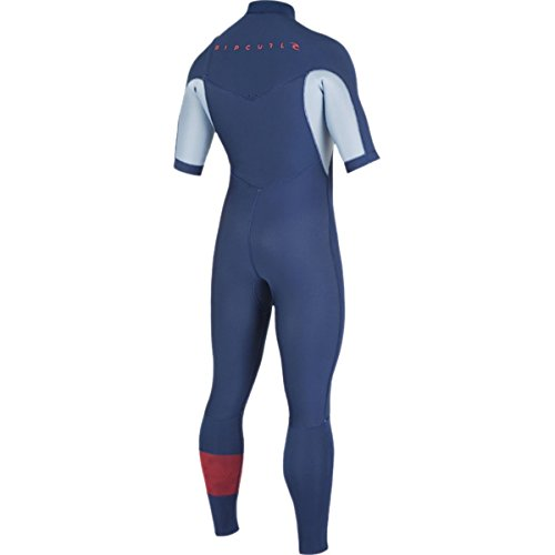 Rip Curl Aggro Short Sleeve 22 Chest Zip Surfing Wetsuit, Navy, Medium/Small image https://images.buyr.com/OV18L7E_B45FF2FA6FAA68114F23288AF88160BA93B6902F31982985F0FDCE7BA9832F8D-8wm5O4EjSE85hD_hLMaBRg.jpg1