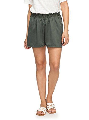 Roxy Women's Junior Dream of Canyon Short Shorts, Thyme, XS image https://images.buyr.com/OV18L7E_B4BE39587EF5EB08DB1D2333854C577FDE96745BB659128527F476733453CA0F-Q8E2M7GdXEN6zyfOpp_FAA.jpg1