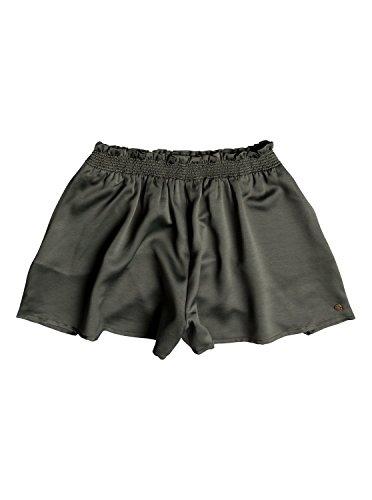 Roxy Women's Junior Dream of Canyon Short Shorts, Thyme, XS image https://images.buyr.com/OV18L7E_B4BE39587EF5EB08DB1D2333854C577FDE96745BB659128527F476733453CA0F-Znzzwm7xZjrdj9O4wJ-IdA.jpg1