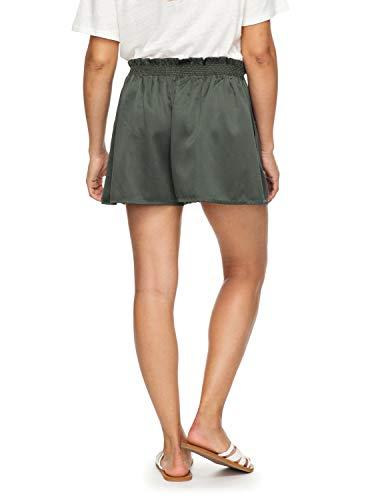 Roxy Women's Junior Dream of Canyon Short Shorts, Thyme, XS image https://images.buyr.com/OV18L7E_B4BE39587EF5EB08DB1D2333854C577FDE96745BB659128527F476733453CA0F-i6K2m5l7KWJaTC1yz5MHCw.jpg1