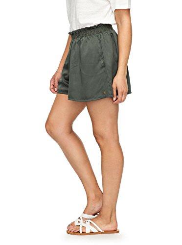 Roxy Women's Junior Dream of Canyon Short Shorts, Thyme, XS image https://images.buyr.com/OV18L7E_B4BE39587EF5EB08DB1D2333854C577FDE96745BB659128527F476733453CA0F-tfEQiAXYYd52xiw-kEDW_Q.jpg1
