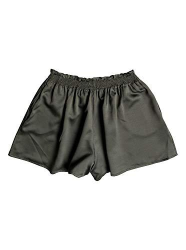 Roxy Women's Junior Dream of Canyon Short Shorts, Thyme, XS image https://images.buyr.com/OV18L7E_B4BE39587EF5EB08DB1D2333854C577FDE96745BB659128527F476733453CA0F-wtTDwafYx1BdPxoAJLiUnA.jpg1