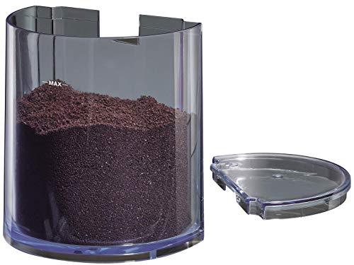 KRUPS Precision Grinder Flat Burr Coffee for Drip/Espresso/PourOver/ColdBrew, 12 Cup, Black image https://images.buyr.com/OV18L7E_B945332A9F65E6993BF89CC1C6A7BC5F836F8AC5A03873541A224FF4BD5E98DB-4NaPPz_pqeQlRIytRQZzoA.jpg1