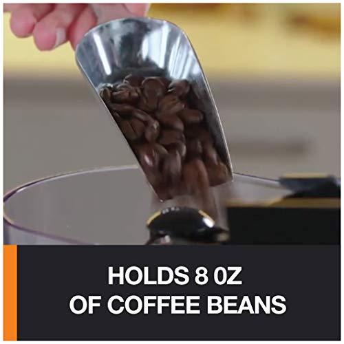 KRUPS Precision Grinder Flat Burr Coffee for Drip/Espresso/PourOver/ColdBrew, 12 Cup, Black image https://images.buyr.com/OV18L7E_B945332A9F65E6993BF89CC1C6A7BC5F836F8AC5A03873541A224FF4BD5E98DB-O68do0Aoz6dfLSi-xKrigA.jpg1
