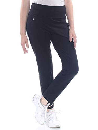Ralph Lauren Womens Active Wear Athletic Sweatpants image 1