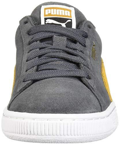 PUMA Men's Suede Classic Sneaker, Iron gate-Buckthorn Brown White, 9 M US image https://images.buyr.com/OV18L7E_B9CBDB088358831F8E0323311D4389E152243CDEBAFC85057F721FFAA51A025F-W60_BwxD5rxyL7smNloGpw.jpg1