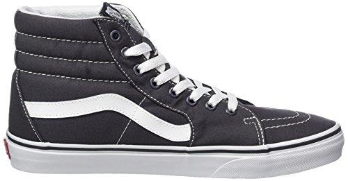Vans Unisex Sk8-Hi (Canvas) Asphalt Skate Shoe 11.5 Men US image https://images.buyr.com/OV18L7E_BAD0401A29D64EF22E170942552EA1E221A9F902E7098628C5F1DE06F3031873-RLk8n87frzLlhsahfg-weg.jpg1